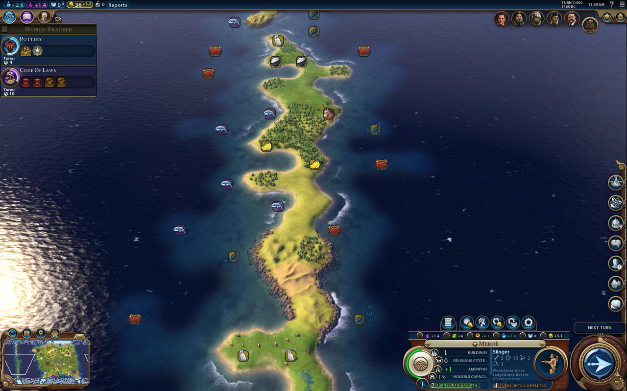 Ynamp yet not another maps pack for civ6 page 102 gedemon you will love this landmass generation gumiabroncs